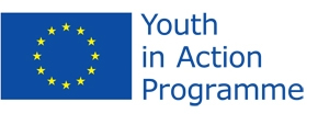 2021-05-26-161246-youth_in_action2.jpg